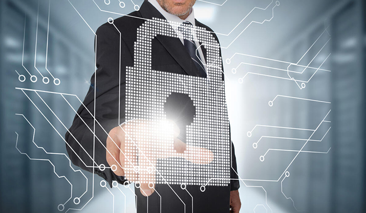 Централизованная антивирусная защита корпоративной сети