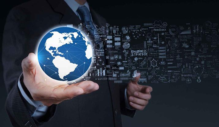 Консультирование по модернизации ИТ инфраструктуры