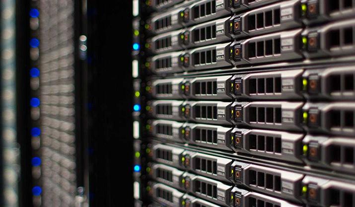 Организация и поддержка систем резервного копирования данных