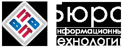 БИТ-Ростов